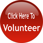 volunteer for hope park special pageant